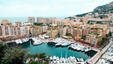 Die teuersten Städte für Luxusimmobilien